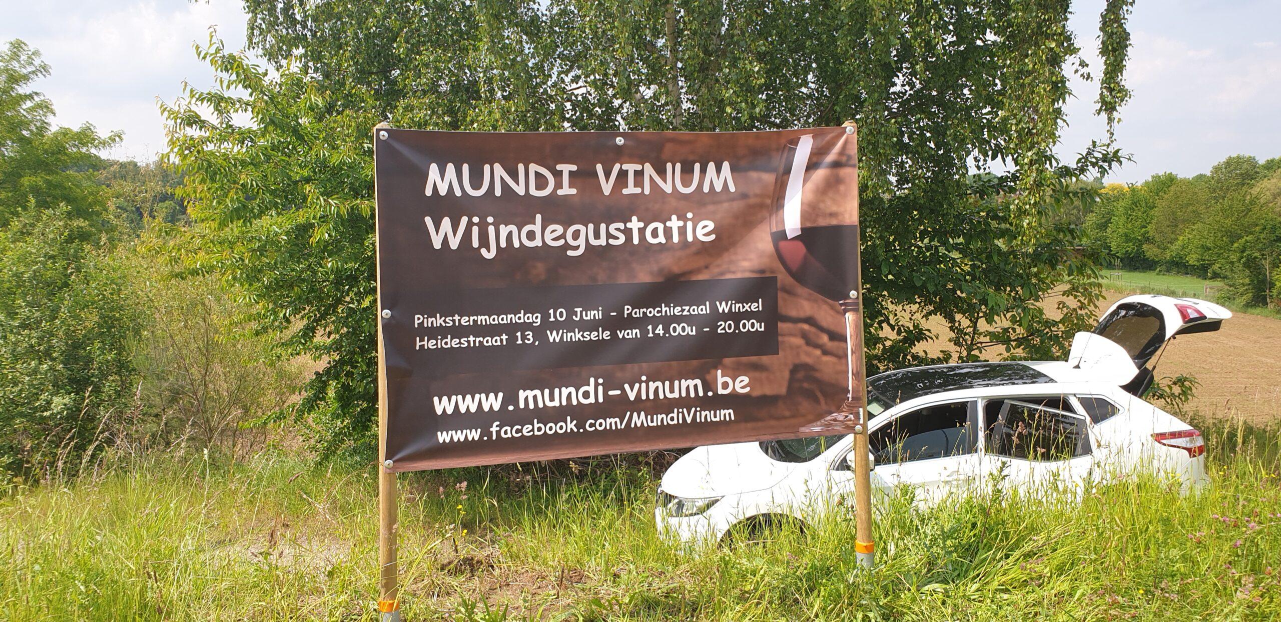 lekkere wijnen prijs/kwaliteit