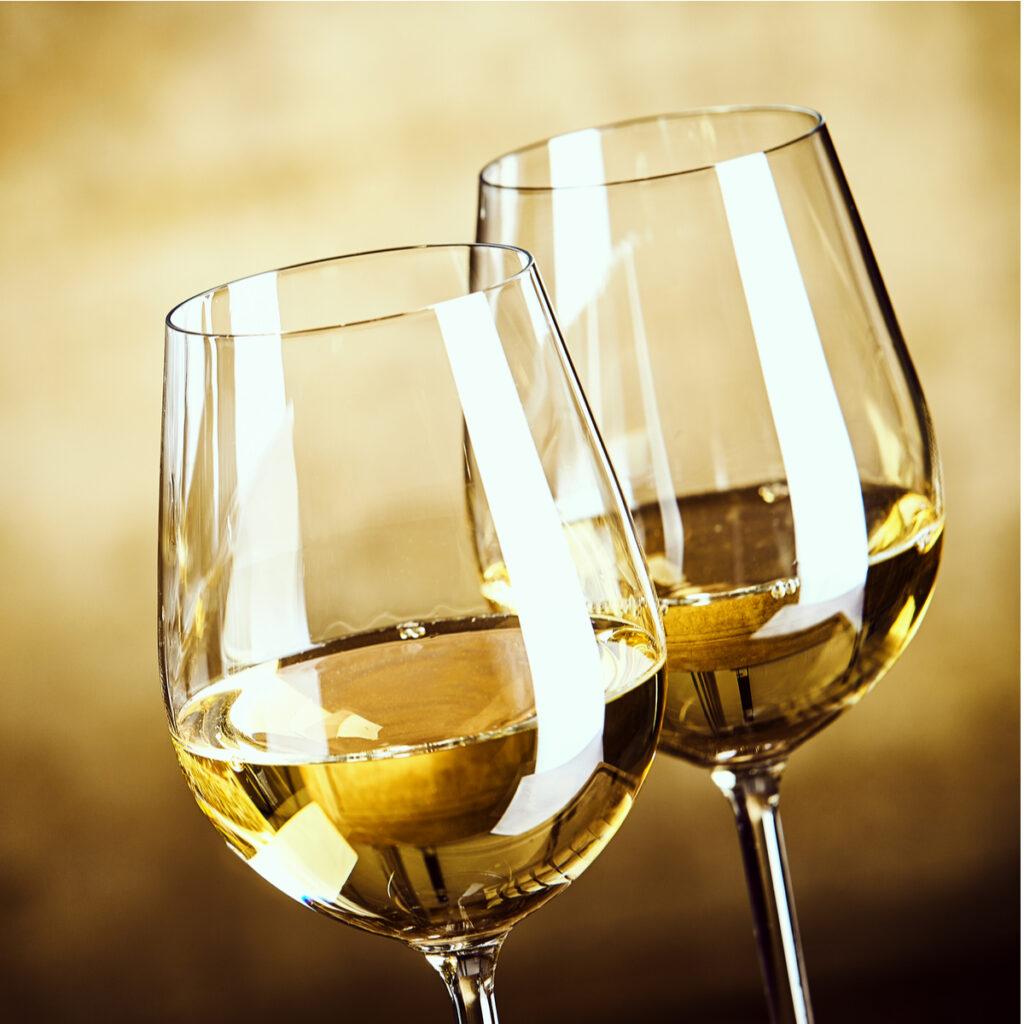 wijnhandel in herent leuven en bertem online bestellen