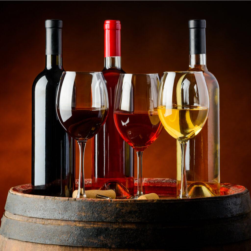 online wijnhandel in leuven herent bertem buurt van