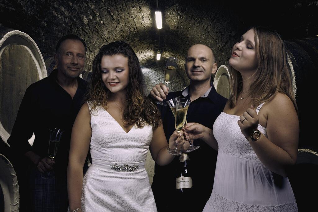 online wijnhandel in leuven