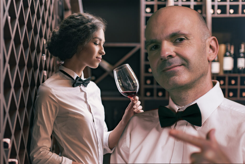 wijnhandel in leuven en herent wijnen uit zuid-afrika online kopen