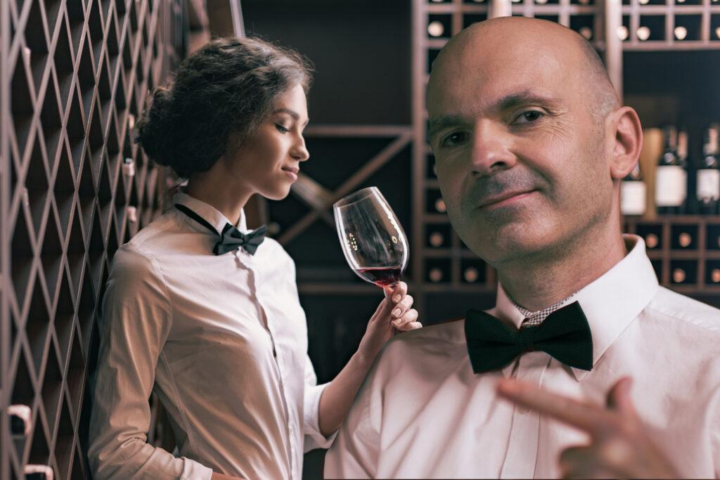 online wijnhandel in leuven herent bertem