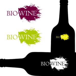 zijn bio wijnen gezonder of niet