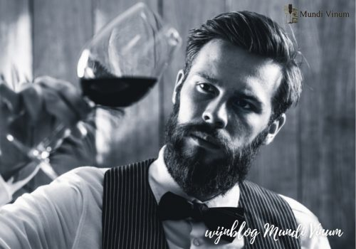 wijnblog wat is body in een wijn